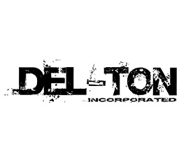 Del-TonIncorporated.jpg