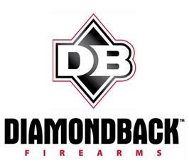 DiamondbackFirearms.jpg
