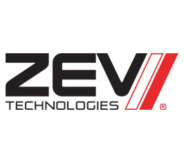 zev-technology.jpg
