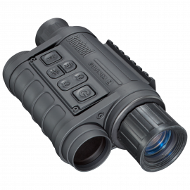 Bushnell 4.5x40 Equinox Z Digital Night Vision Monocular with a Tripod Mount