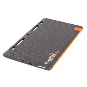 ENERPLEX JUMPR SLATE 5K POWER BANK