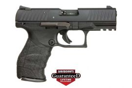 WALTHERS ARMS INC PPQ M2 22LR PISTOL 12RD 4' BARREL