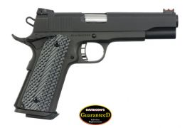 ROCK ISLAND ARMORY M1911-A1 TAC II ROCK ULTRA FS 10MM