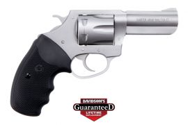 "CHARTER ARMS PITBULL 380 ACP 2.2"" BARREL DOUBLE ACTION REVOLVER"