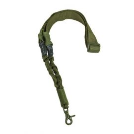 Vism® By Ncstar® Single Point Bungee Sling/Green