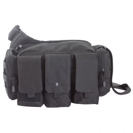 ALLEN EDGE BAIL OUT SLING BAG/RANGE BAG