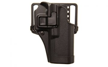BLACKHAWK SERPA CQC BL/PDL FOR GLK43 RH/LH BLK