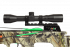 SA SPORTS EMPIRE BEOWULF CROSSBOW PACKAGE W/SCOPE - 360FPS - 611
