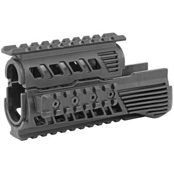 CAA AK-47 HANDGUARD QUAD RAIL SET