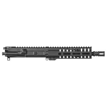 "CMMG BANSHEE 100 MK4 300 BLACKOUT COMPLETE UPPER ASSEMBLY W/ 8"" BARREL"