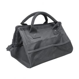 Vism® By Ncstar® Range Bag/Urban Gray