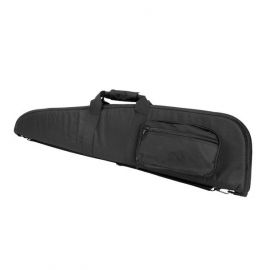 "Vism® By Ncstar® Gun Case (48""L X 9""H)/Black"