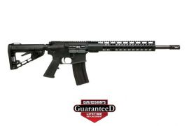 "DIAMONDBACK DB15CCKM 300BLK W/16""BARREL KEYMOD RAIL"