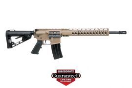 "DIAMONDBACK DB15CCKMFDE 300BLK W/16"" BARREL KEYMOD RAIL"