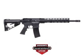 "DIAMONDBACK DB15CCML 300BLK W/16""BARREL M-LOK RAIL"