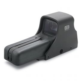 EOTECH 512.A65 68 MOA RING/MOA RED DOT