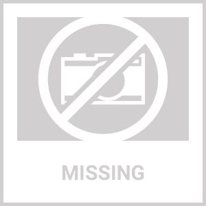 EOTECH HOLOGRAPHIC HYBRID SIGHT III 518.2 WITH G33.STS MAGNIFIER BLACK 68MOA RING w/ 2 1MOA DOTS