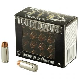G2 RESEARCH RIP 10MM 115GR 20/500 SELF DEFENSE