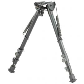 "HARRIS BIPOD 12-25"" HIGH FIXED"