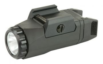 INFORCE APL-WEAPON MOUNTED LIGHT GEN 3 UNIVERSAL FIT 400 LUMENS