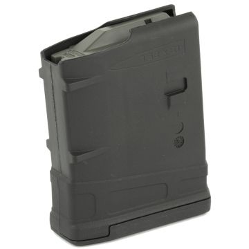 MAGPUL M3 MAGAZINE 308 WIN/7.62 10RD BLACK