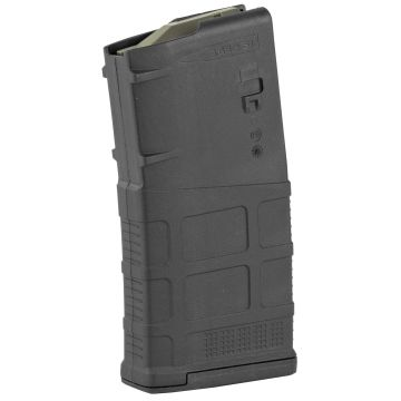 MAGPUL M3 MAGAZINE 308 WIN/7.62 20RD BLACK