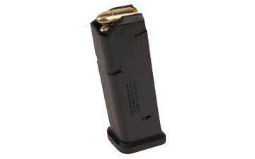 MAGPUL PMAG FOR GLOCK 17 17RD BLACK