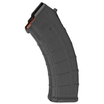 MAGPUL MOE AK-47 MAGAZINE 7.62X39 30RD BLACK FINISH