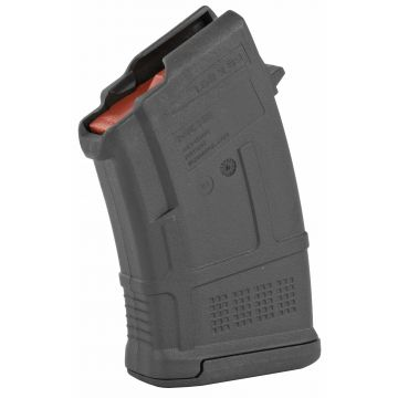 MAGPUL MOE AK-47 MAGAZINE 7.62X39 10RD BLACK FINISH
