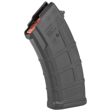 MAGPUL MOE AK-47 MAGAZINE 7.62X39 20RD BLACK FINISH