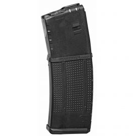 PROMAG AR -15 MAGAZINE 5.56/223 30RD W/ ROLLER FOLLOWER & STEEL LINED BLACK
