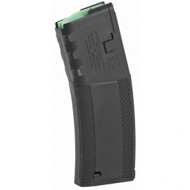 TROY BATTLE MAGAZINE 5.56/223 30RD POLYMER BLACK
