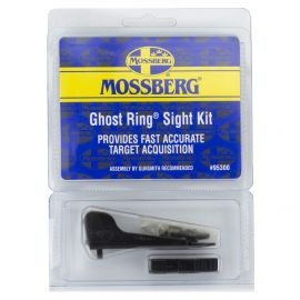MOSSBERG GHOST RING SIGHT KIT FOR M500 & 590 - 95300