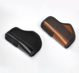 GTM PURSE HOLSTERS - STANDARD/ MINI