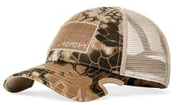 NOTCH CLASSIC ADJUSTABLE HAT HIGHLANDER OPERATOR
