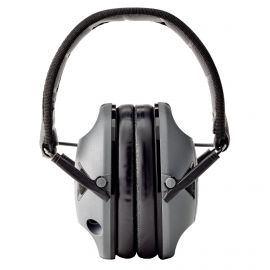 PELTOR SPORT RANGE GUARD ELECTRONIC HEARING PROTECTOR NRR 21