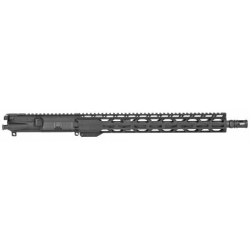 "RADICAL FIREARMS 300 BLACKOUT COMPLETE UPPER ASSEMBLY W/ 16"" BARREL"