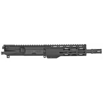 "RADICAL FIREARMS 300 BLACKOUT COMPLETE UPPER ASSEMBLY W/ 8.5"" BARREL"