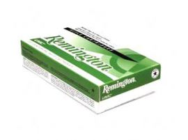 Remington UMC 223REM 55GR FMJ 20/200