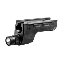 SUREFIRE FOREND WEAPONLIGHT FOR REMINGTON 870 SHOTGUN
