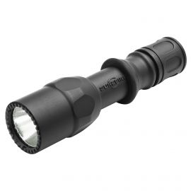 SUREFIRE G2ZX COMBATLIGHT HANDHELD FLASHLIGHT- 600 LUMENS