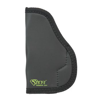 STICKY HOLSTER IWB LG-2 FOR GLOCK 19/23 & ADDITIONAL LG FRAMES