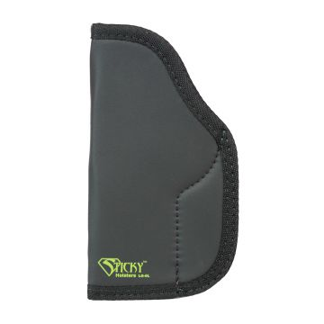 STICKY HOLSTER LG-6L IWB FOR GLOCK 21 & ADDITIONAL LG FRAMES