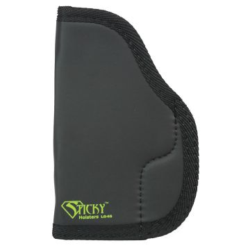 STICKY HOLSTER LG-6S GLOCK 29/30 & ADDITIONAL COMPACT FRAMES
