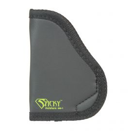 STICKY HOLSTER MD-1 SMALL 9MM's & MED/SM AUTOS UP TO 3.5'