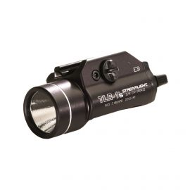 STREAMLIGHT TLR-1S TACTICAL LIGHT W/ STROBE 300 LUMENS