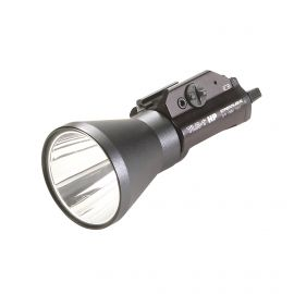 STREAMLIGHT TLR-1 HPL STD LONG GUN TACTICAL LIGHT 790 LUMEN