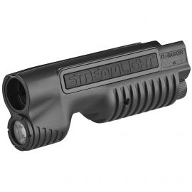 STREAMLIGHT TL RACKER FOREND WEAPONLIGHT MOSSBERG 500/590 SHOTGUN 850
