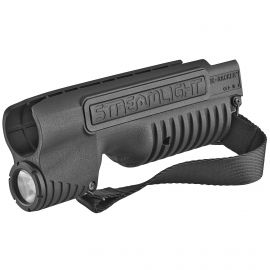 STREAMLIGHT MOSSBERG SHOCKWAVE TL-RACKER W/ 1000 LUMENS