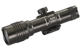 STREAMLIGHT PROTAC RAILMOUNT 2L 625 LUMEN C4 LED W/ REMOTE SWITCH